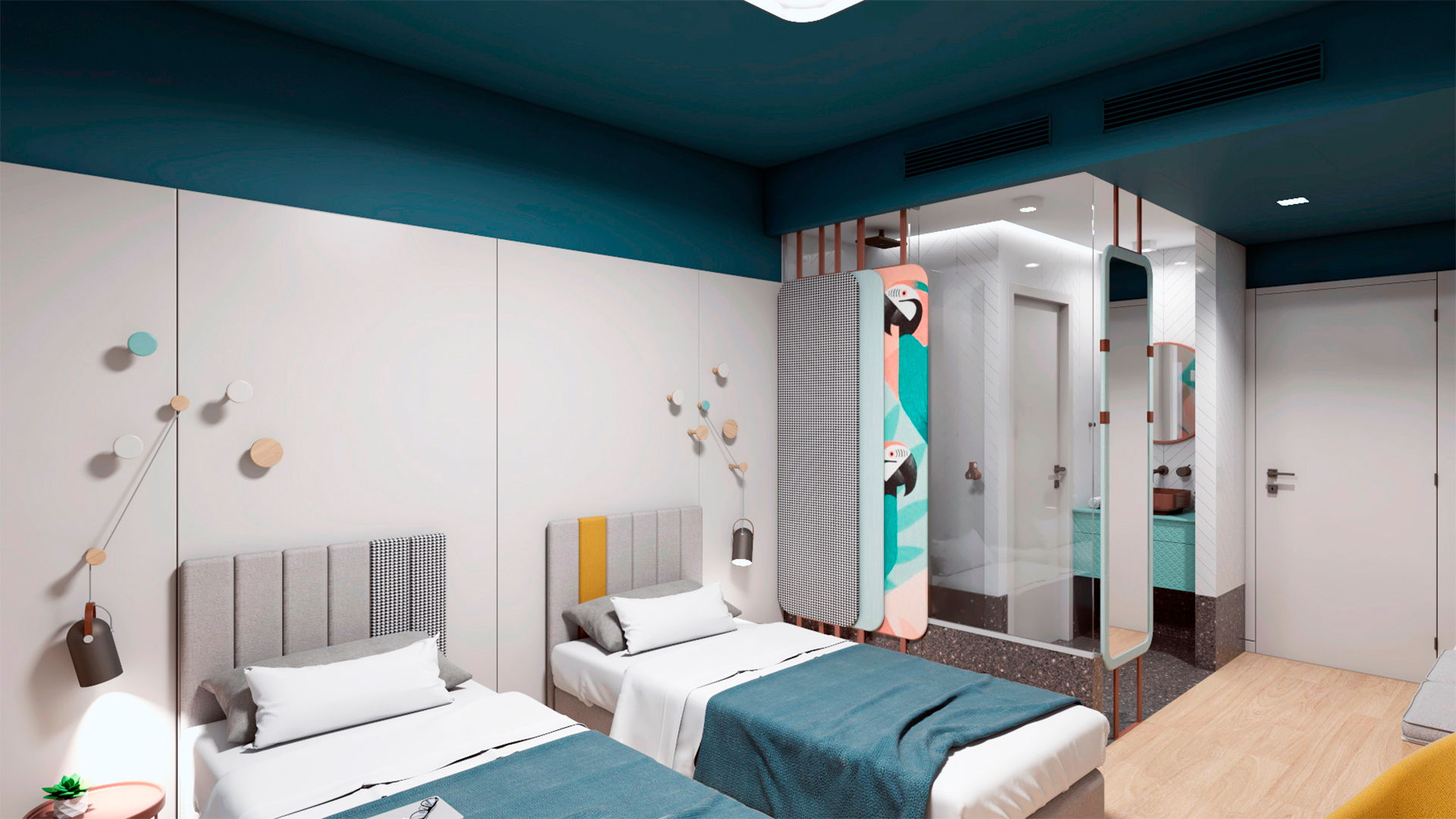 0014-b04-parti-architecture-city-hotel-room