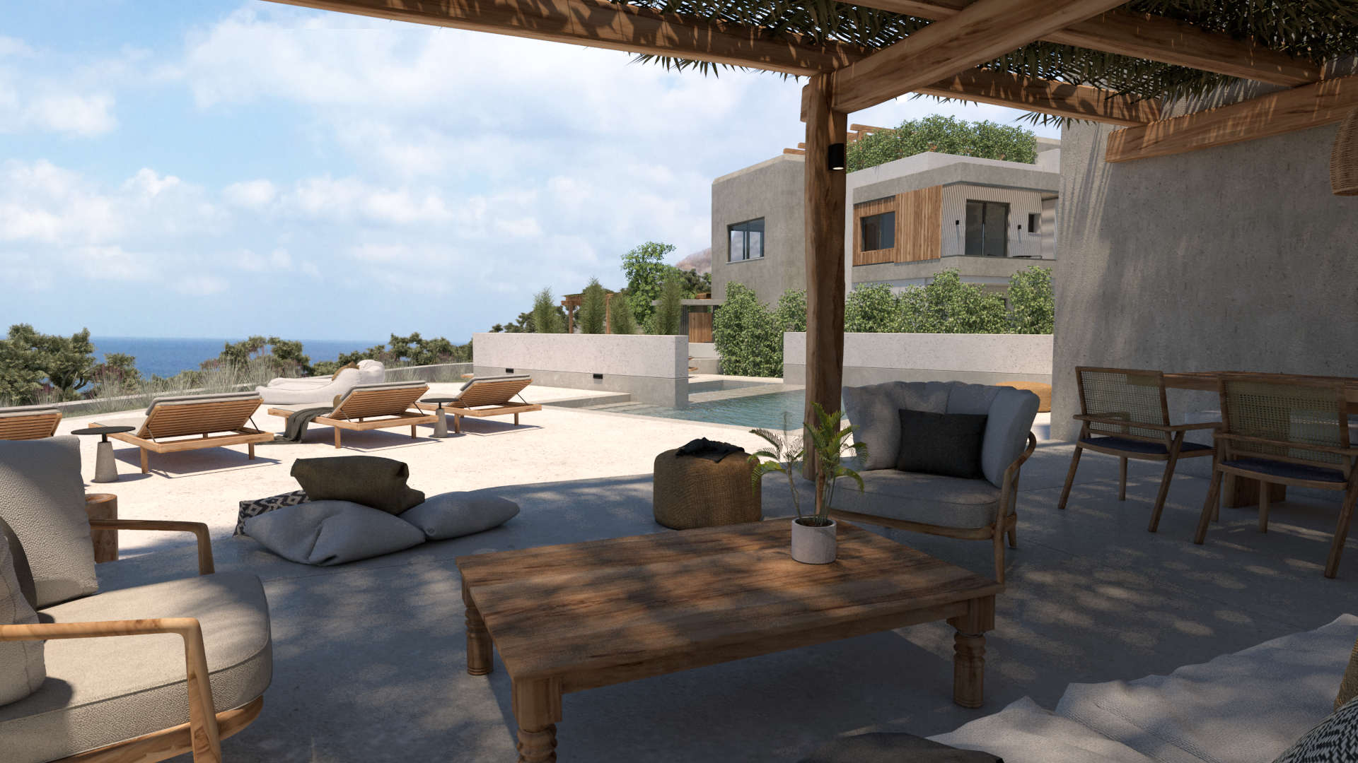 0036-09-parti-architecture-holiday-homes-in-kissamos-chania-crete
